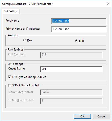 SamsungML1750 – DocuWorld - Rick van der Zwet
